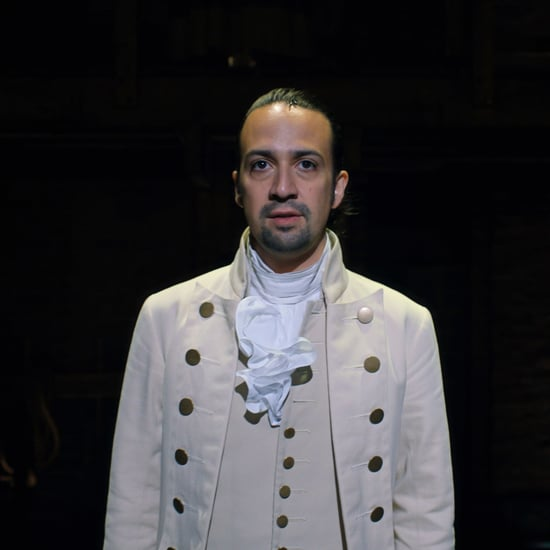 What Is Hamilton Rated on Disney+? | Curse Word Information