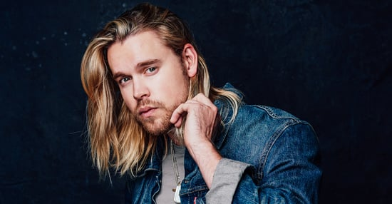 On Set With: Chord Overstreet