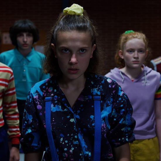 Who Dies in Stranger Things Season 3?