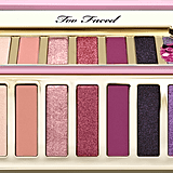 Too Faced Tutti Frutti Razzle Dazzle Berry Eye Shadow Palette