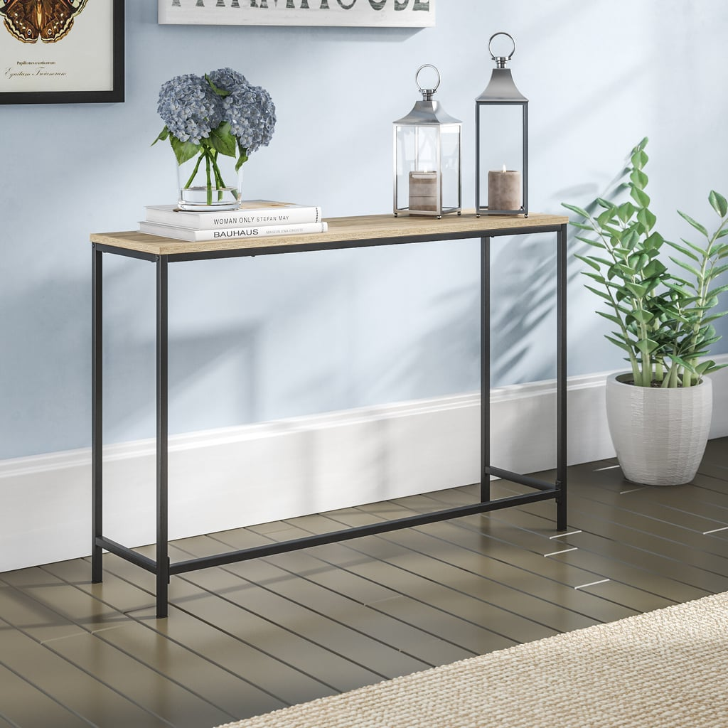 """Ermont 42"""" Console Table"""