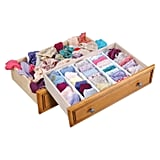 Dial Dream Drawer Organiser
