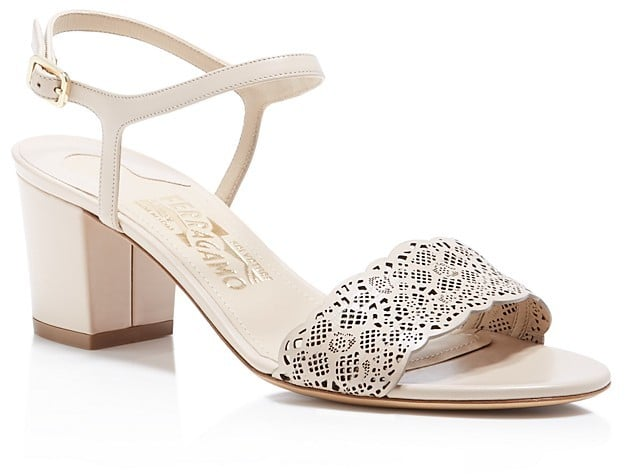 Coral Wedding Shoes 68 Fresh