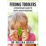 Feeding Toddlers