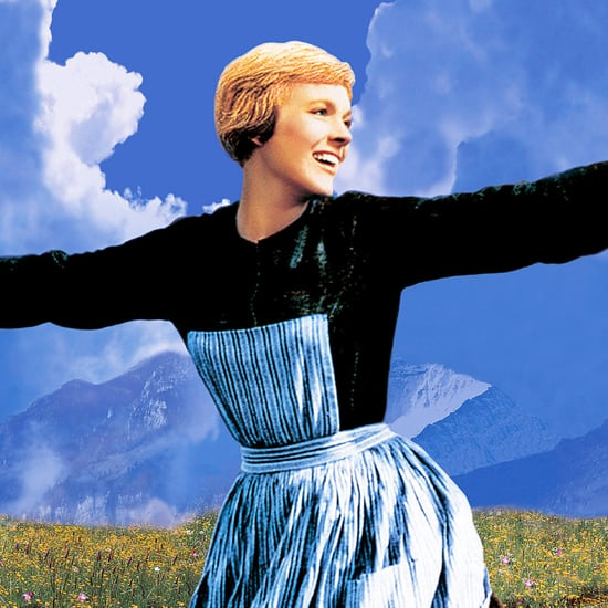 The Sound of Music Returning to Theaters 2018