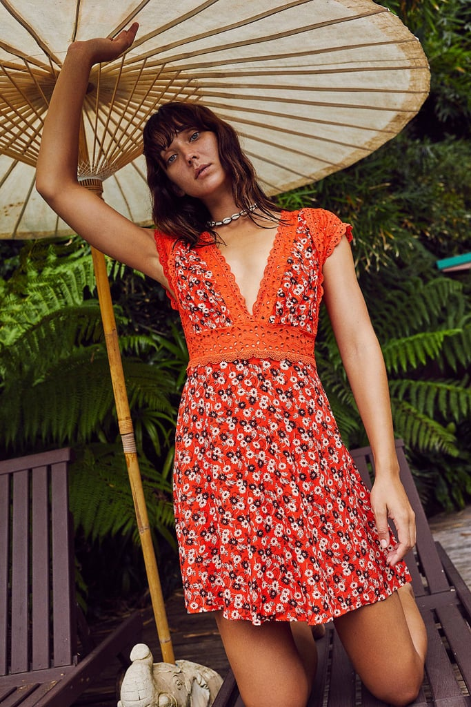 Best Free People Clothes Under $50