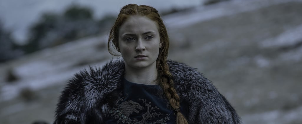 Will Sansa Stark Become Queen on Game of Thrones?
