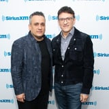 The Russo Bros Are Taking on Magic: The Gathering, and Our Inner Geek Is Screaming
