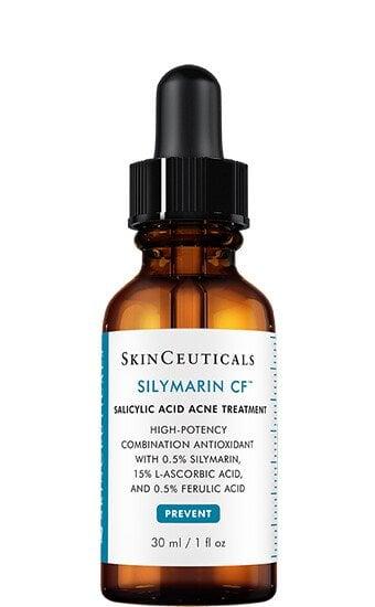SkinCeuticals Silymarin CF
