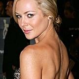 2010: Jessica Marais