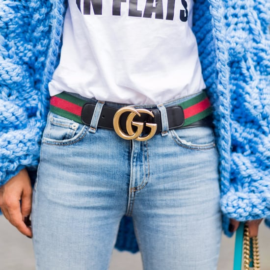Best Gucci Accessories