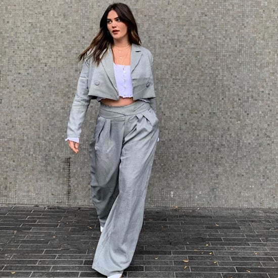 Fashion Trends to Try in 2020 That Flatter All Body Types