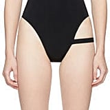 Marieyat Black Shanice Swimsuit