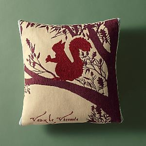 Roundup: Pillows to Fall For