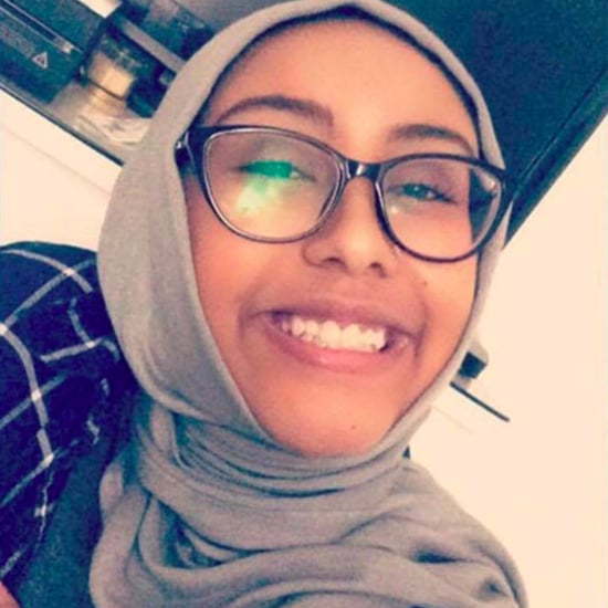 Muslim Teen Nabra Hassanen Killed