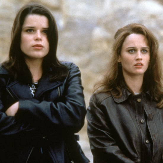 Actors Who Almost Starred in The Craft