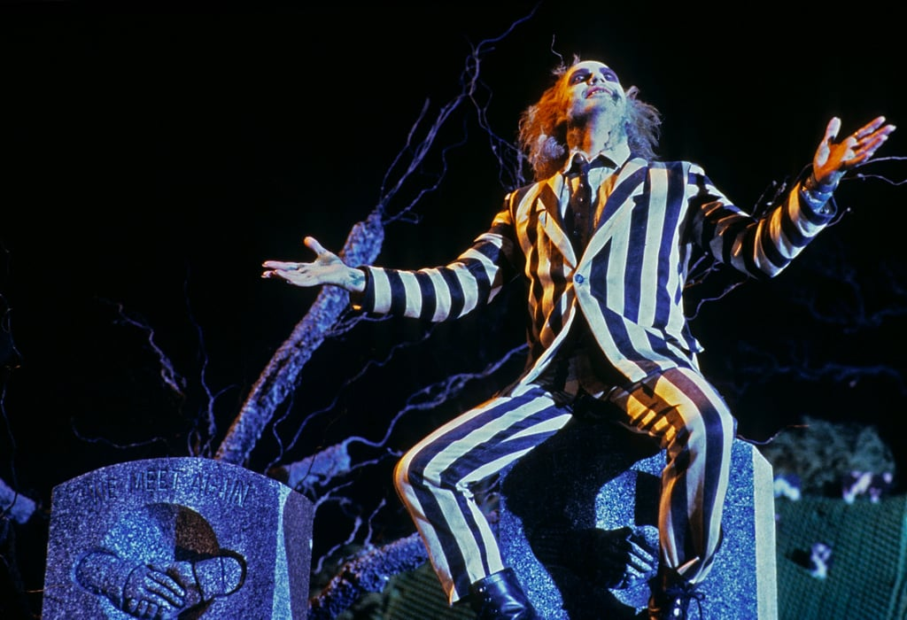 Parent reviews for Beetlejuice | Common Sense Media