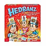 Spin Master Toys Spin Master Hedbanz Original Game