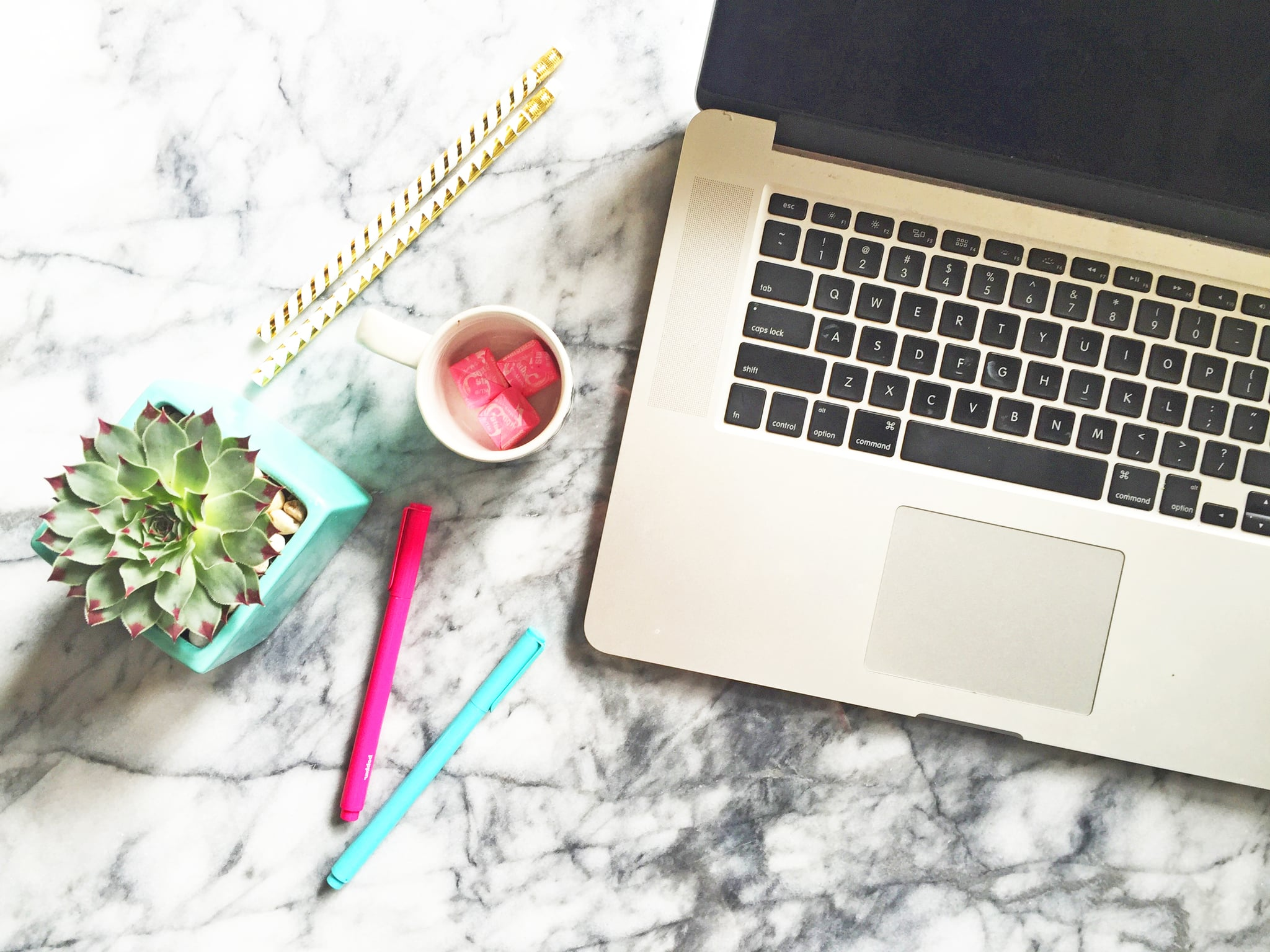 How to Make the Workday Go Faster | POPSUGAR Money & Career