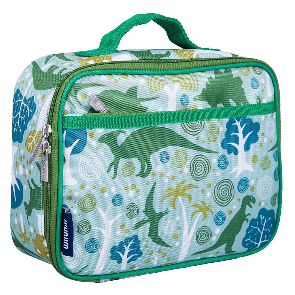 Wildkin Insulated Lunch Box