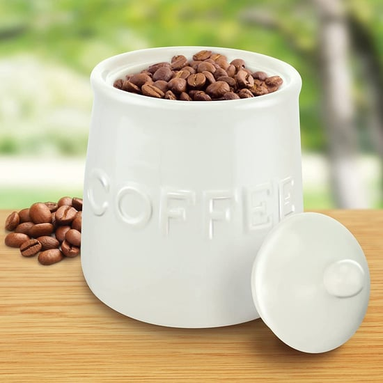 Cute Kitchen Products From Amazon