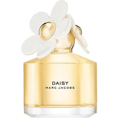 Daisy Marc Jacobs Eau de Toilette