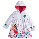 Elena of Avalor Rain Jacket ($35)