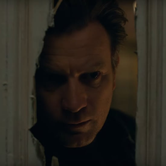 Doctor Sleep Movie Trailer