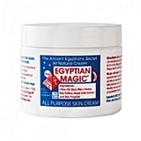 Egyptian Magic All Purpose Skin Cream ($34.99)