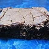 Jalapeño Brownies