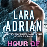 Hour of Darkness, Out July 31