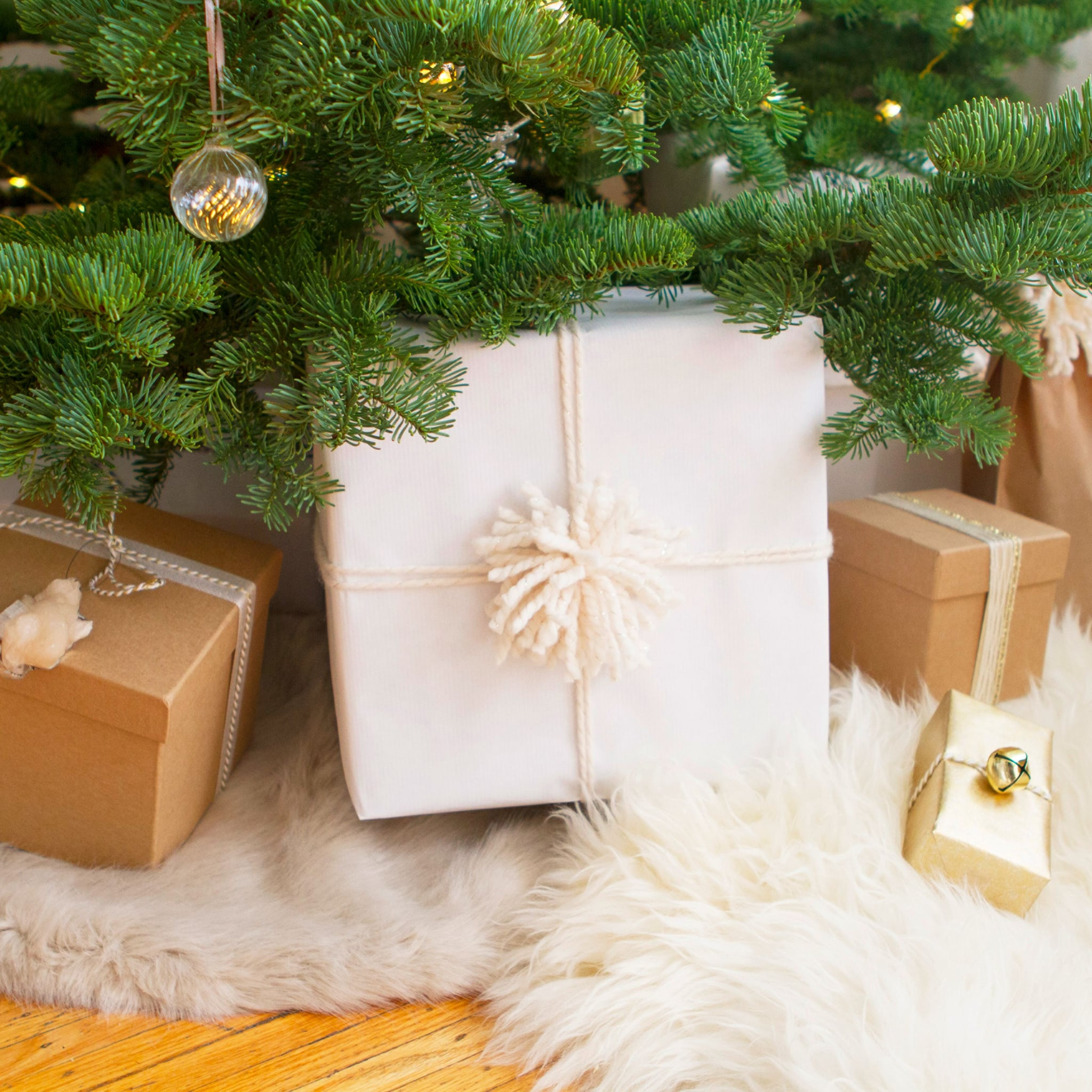 Ultimate White Elephant Gifts | POPSUGAR Home