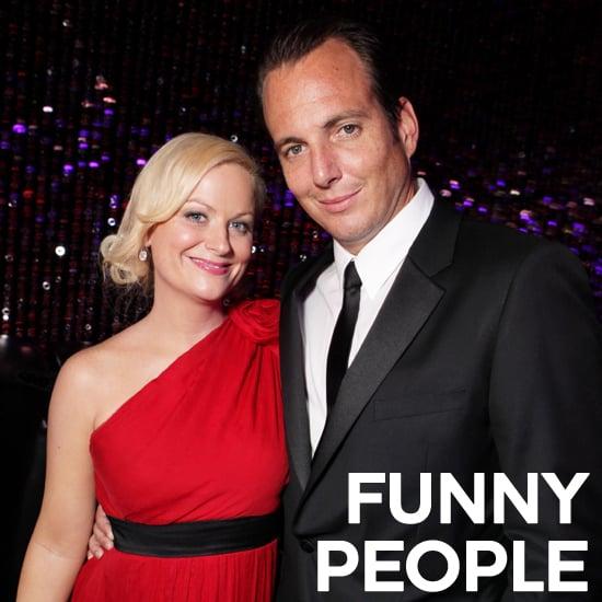 7 Couples That Make Us Laugh