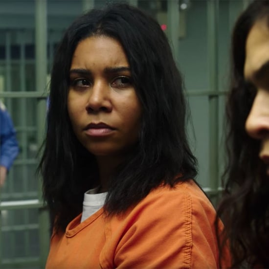 Song in Orange Is the New Black Season 6 Trailer