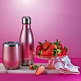 Chillout Life Stainless Steel Tumbler