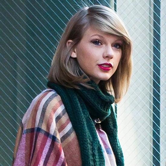 Celebrity Pictures | Weekend of Nov. 16, 2014