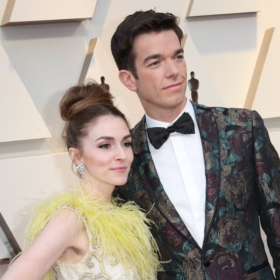 John Mulaney and Annamarie Tendler Announce Their Split
