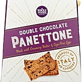 Whole Foods Market Double Chocolate Panettone