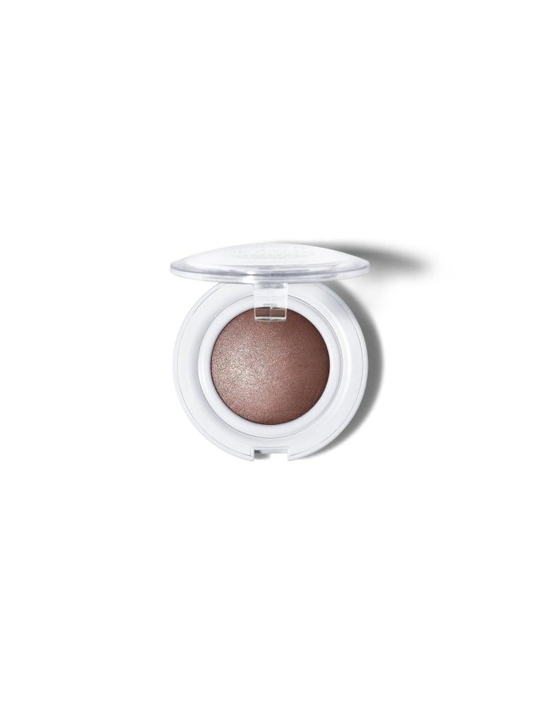 Beauty by POPSUGAR Be Noticed Eye Shimmer Putty Powder in Shade Like a Diamond