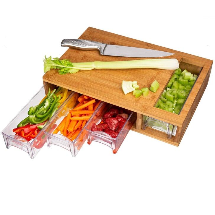 Best Meal-Prep Gadgets | POPSUGAR Fitness