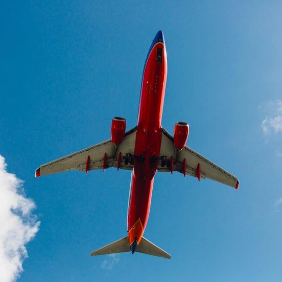 Cheap Flight Hacker Secrets