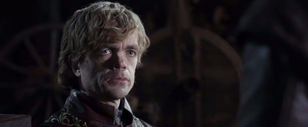 The Hidden Reference in Tyrion's Letter to Jon in Game of Thrones