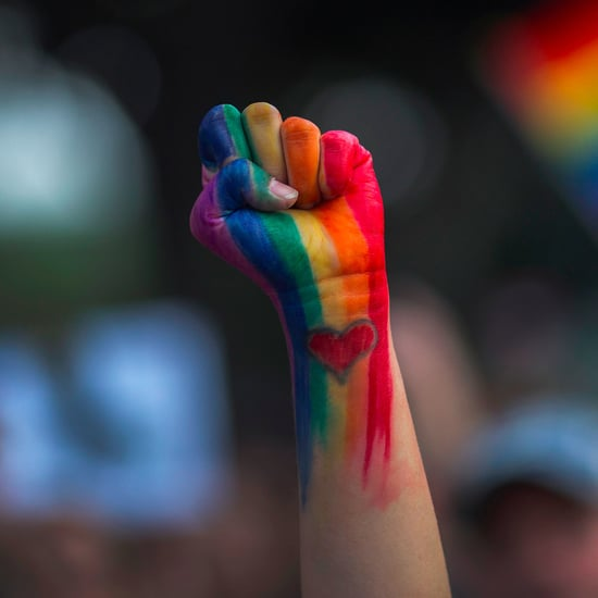 Democratic Bill to Ban Gay Conversation Therapy