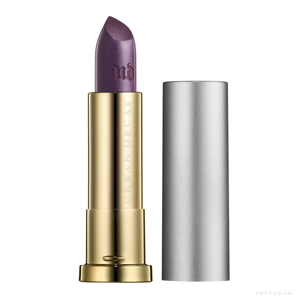 Urban Decay Vice Vintage Lipstick in Plague