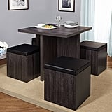 TMS Baxter Dining Set