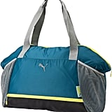 Puma Workout Bag