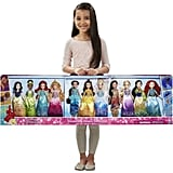 Disney Princesses, 11 Pack