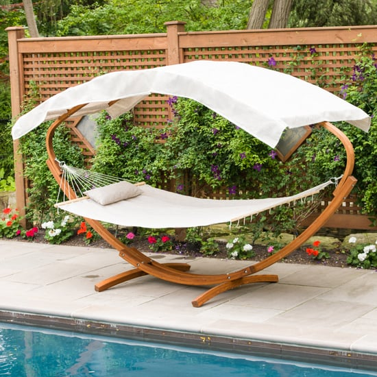 The Best Patio and Outdoor Furniture From Wayfair 2021