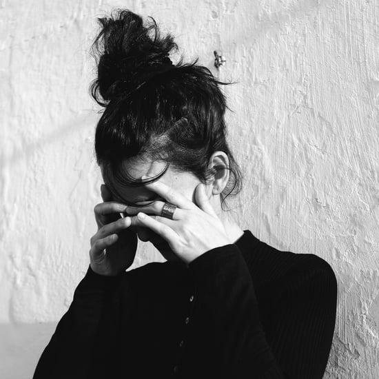 Grieving During Milestones