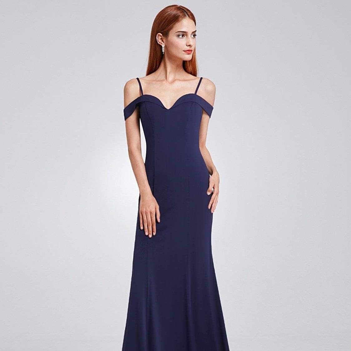 Best Formal Dresses on Amazon | POPSUGAR Fashion